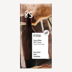 Feine-Bitter-85_2020-344x371
