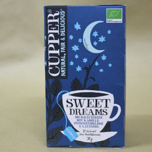 brandcupper_sweetdreams