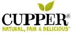 cupper-logo