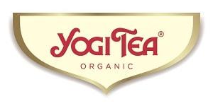 logo_YT