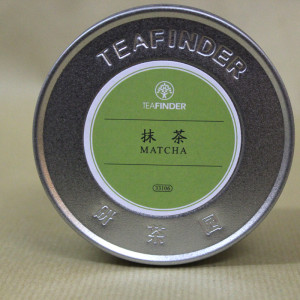 matcha_dose_teafinder