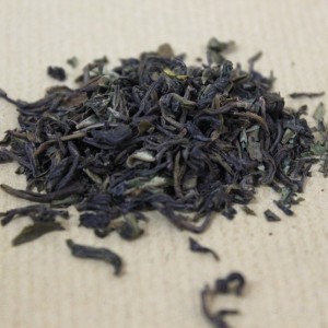 Darjeeling Singtom FTGFOP1 first flush