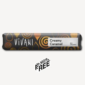 CreamyCaramel_REDESIGN-1