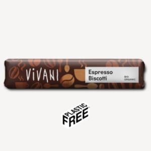 EspressoBiscotti_REDESIGN-344x371
