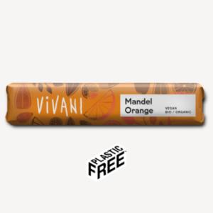 MandelOrange_REDESIGN-1-344x371