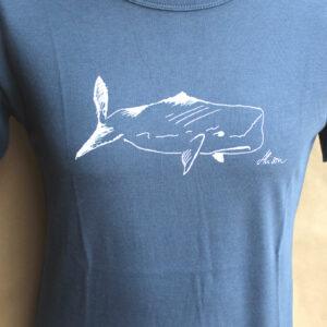 boys noah whale