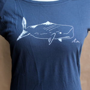 girls noah whale denim