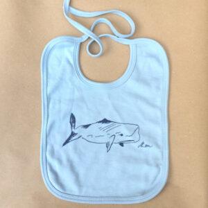 latzchen noah whale