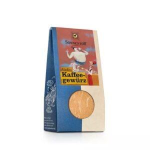 aladins kaffeegewrz