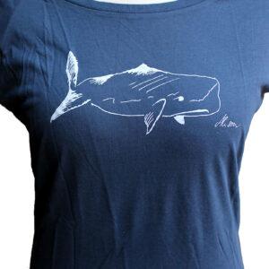 girls-noah-whale-denim