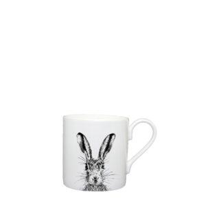 Espresso-Cup-Sassy-Hare