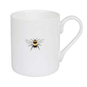 bee mug solo