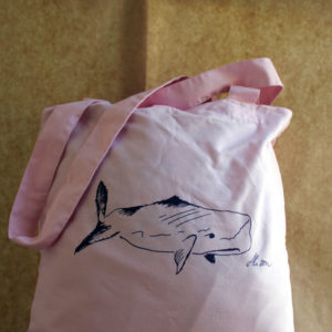 Tasche-Noah-light-pink