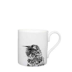 Large-mug-Cat