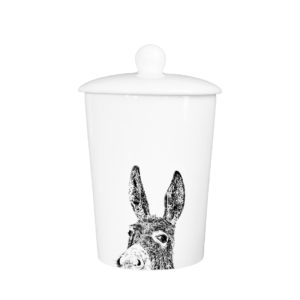 Storage-Jar-Donkey-2