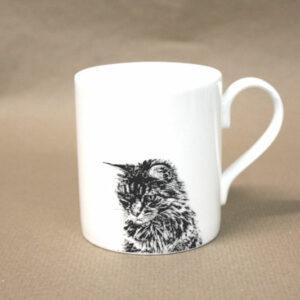 becher cat mittel