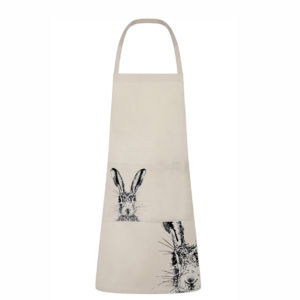 Apron-Sassy-Hare