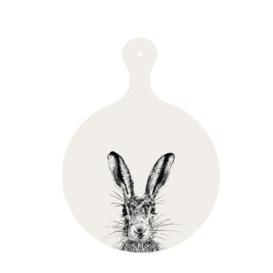 Chopping-Boards-Sassy-Hare