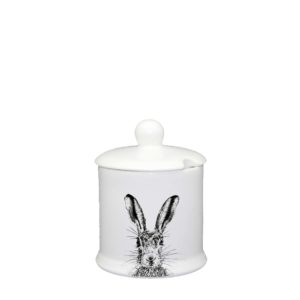 Condiment-Jars-Sassy-Hare