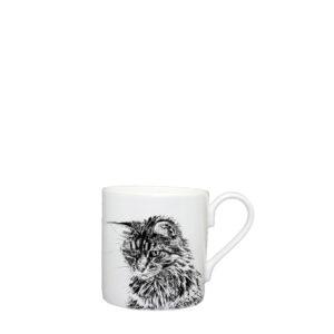 Espresso-Cup-Cat