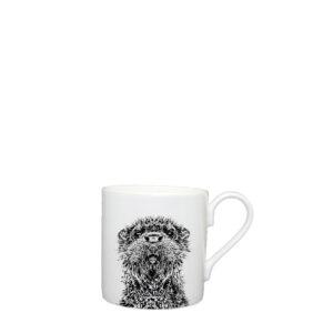 Espresso-Cup-Otter