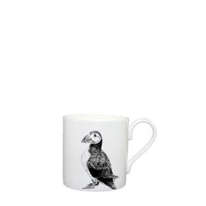 Espresso-Cup-Puffin