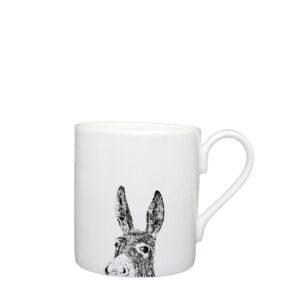 Large-mug-Donkey