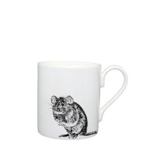 Large-mug-Mouse