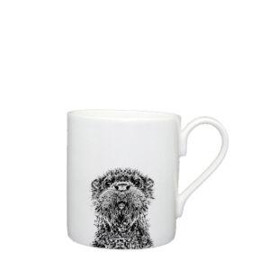 Large-mug-Otter