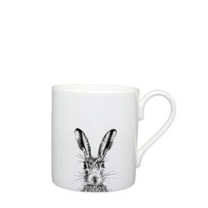 Large-mug-Sassy-Hare