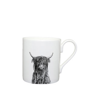 New-Crafty-Large-Mug