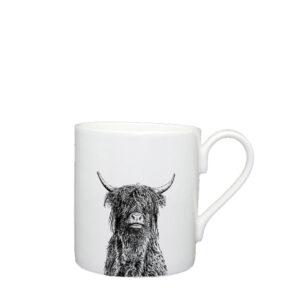 New-Crafty-Large-Mug