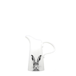 Small-Jugs-Sassy-Hare