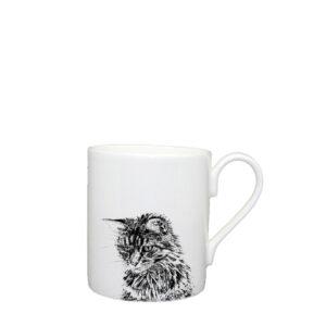 Standard-Mug-Cat
