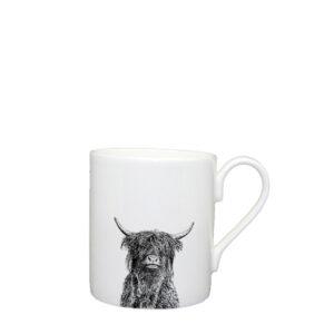 Standard-Mug-Crafty-Coo