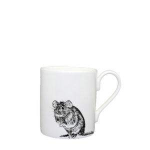 Standard-Mug-Mouse