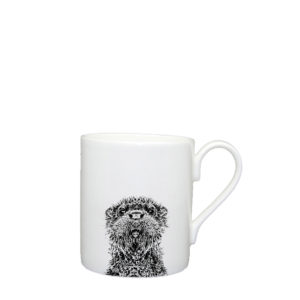 Standard-Mug-Otter