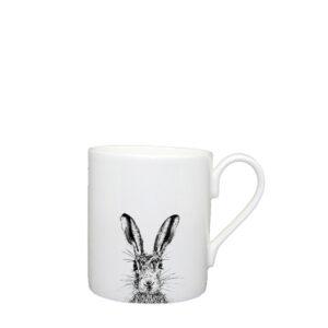 Standard-Mug-Sassy-Hare