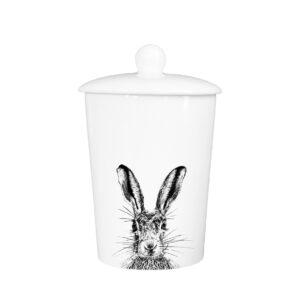 Storage-Jar-Sassy-Hare
