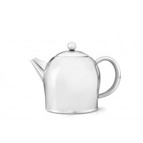 Teekanne minuett glanzend 1l
