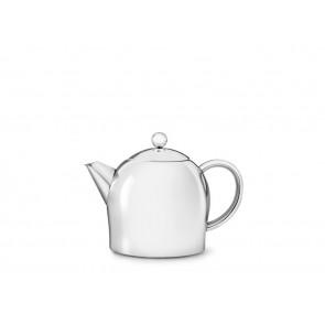 teekanne minuett glanzend 0,5l