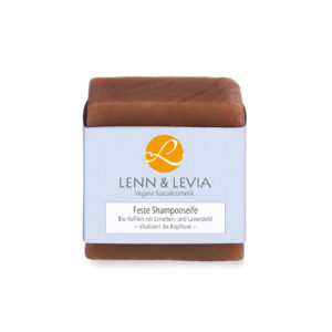 LENNLEVIA_Shampooseife-2007-Bio-KoffeinLimetteLavendel1