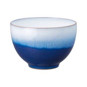 blue haze deep noodle bowl