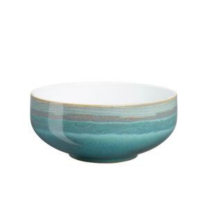 azure coast soup bowl