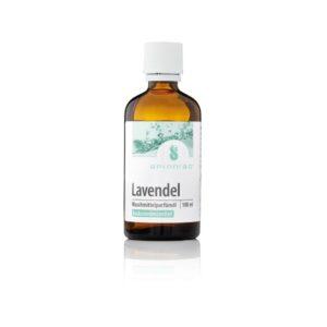 lavendel 100ml