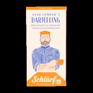 schlrf darjeeling