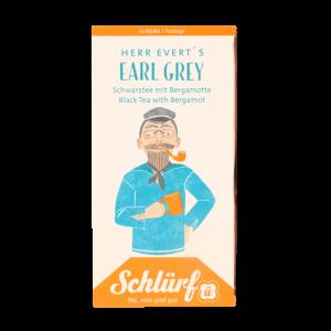 schlrf earl grey