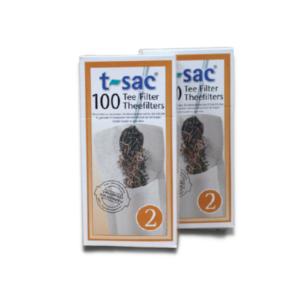 t-sac_gr2