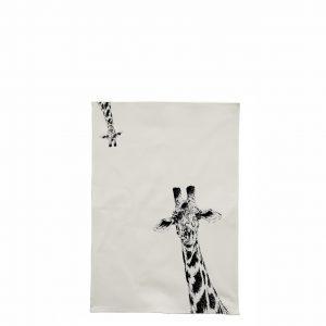 Tea-Towel-Giraffe-300x300