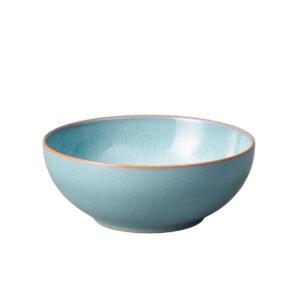 azure haze cereal bowl 1